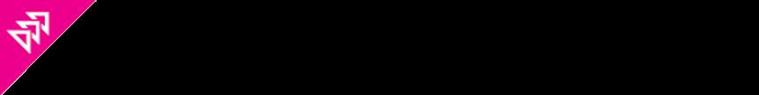 rkkalmar logotyp